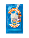 Cowbell Sachets 5g (Strip of 20)