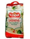 Copa Jasmine Long Grain Rice