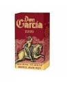 Don Garcia Tinto 1L (Pack of 12)