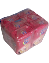 FA Bar Soap Pink Passion 125g (Pack of 6)