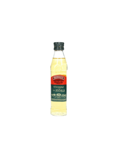 Borges Cider Vinegar 355ml