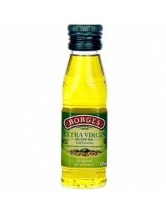 Borges Olive Oil 100% Pure 125ml
