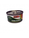 Lele Tuna Flakes In Soya Bean Oil 160g