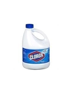Clorox Bleach 3.5L