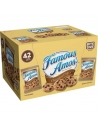 Famous Amos Chocolate Cookies 56g