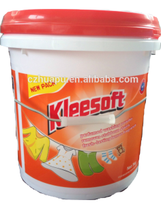 Kleesoft Washing Powder 3Kg