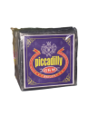 piccadilly 320g gem biscuits
