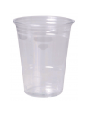 Plastic Cups 200Cc (Pack of 100)