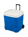 Igloo Ice Cube™ 60-qt. Rolling Cooler