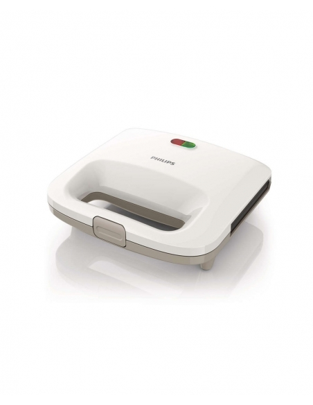 PHILIPS Sandwich Maker HD2393/01