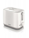 PHILIPS Toaster HD2595