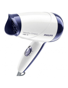 PHILIPS Hair Dryer HP 8103