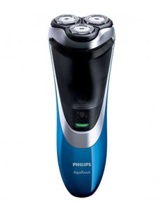 PHILIPS Shaver AT750/90 - 3HD