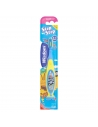 Wisdom 3-5 yrs Toothbrush