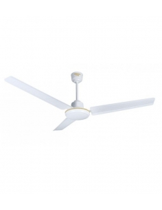 "Orient 56"" New Air Ceiling Fan"