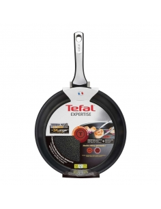 Tefal Titanium Frying Pan