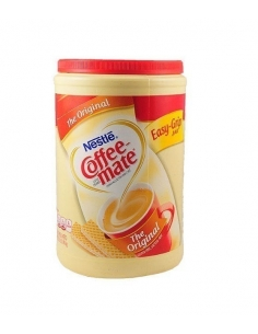 Nestle Coffee Mate 1.5kg
