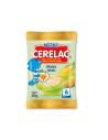 Cerelac Sachet ( 10 Strips)