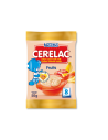 Cerelac Fruits Sachet - 50g (10 Strips)