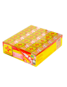 Maggi Shrimp Cubes (Pack of 24)