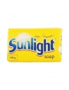 Sunlight Pure Bar Soap 150g