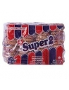 Super 2 Biscuit - Pack of 24