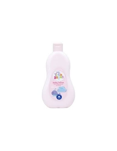 ASDA Baby Lotion 500ml