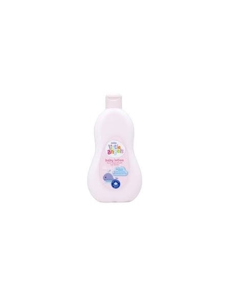 ASDA Little Angels Baby Lotion 500ml
