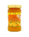 Best-One Thin Cut Marmalade 454g