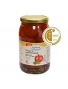 Carpaty Enjoy Pickled Tomatoes