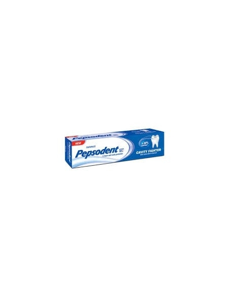 Pepsodent Cavity Fighter 175g
