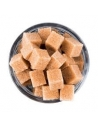 Camperchie Brown Sugar Cube