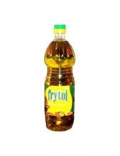 Frytol Cooking Oil 1 Litre