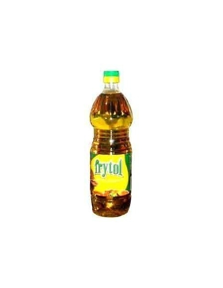 Frytol 1L Cooking Oil