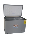 Nasco Chest Freezer 320L (NAS360)
