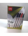 Cello Ballpoint Pens - Pack of 50