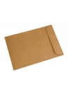 A5 Brown Envelope (Pack)