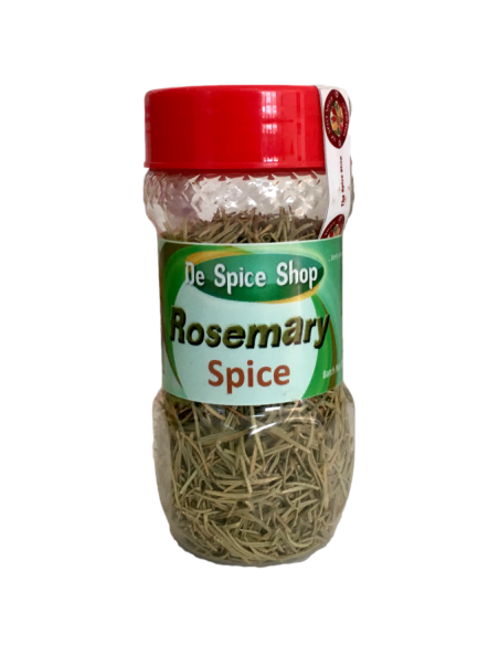 De Spice shop Rosemary Spice (100g)
