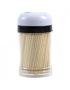 Toothpick - Pack