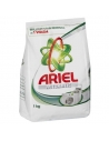 Ariel Automatic Washing Machine Powder - 1Kg
