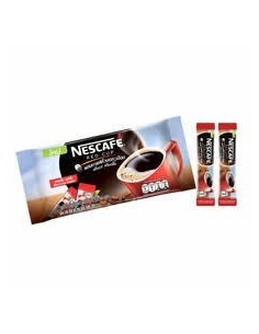 Nescafe Classic 2g Strips of 10