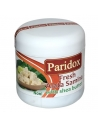 Paridox Fresh Alata Samina 500g with Noni
