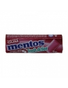 Mentos Chewing Gum - Cherry Mint Flavor 10 pieces