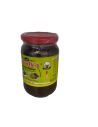 Goody's Lovely Shitor Pepper Sauce 320g - Mild with Beef