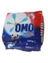 500ml Omo Laundry Powder
