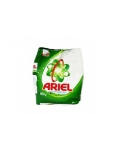 500g Ariel Laundry Powder