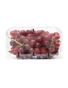 Red Grape Seedless Pack -...