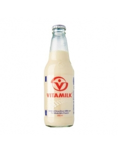 Vitamilk 300ml