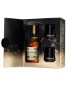 Hennessy VS Cognac 70cl Gift Pack with 2 Cognac Tumblers