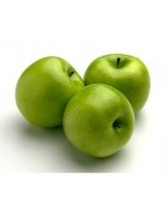 Green apple - 1kg